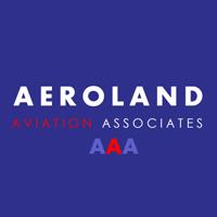 aeroland