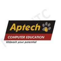 aptech_computer_education