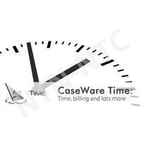 caseware-time-slide