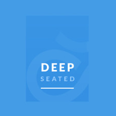 deep-seated-logo1