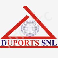 duportssnl