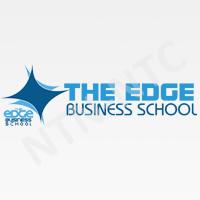 edge business school