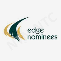 edge nominees