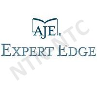 expertedge