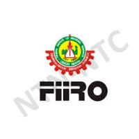 fiiro