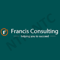 francis consulting