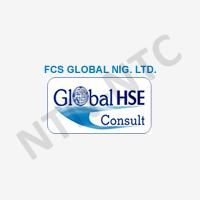 global hse