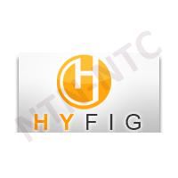 hyfig_logo