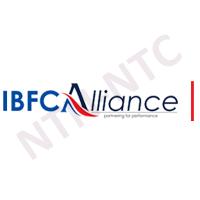 ibfc-logo