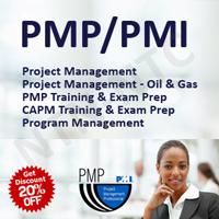 pmp-pmi-banner_976_220