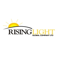 risinglight