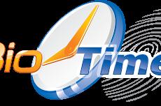 BioTimeLogo_newFinal