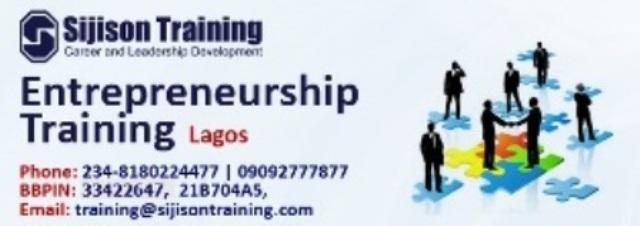 Entrepreneurships-Skills