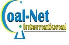 Goal-Net International Logo
