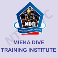 Mieka-banner