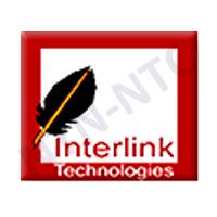 interlink technologies