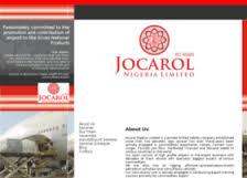 jocarol