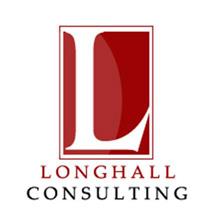 longhallconsulting