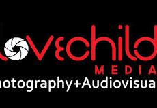 lovechildmedia