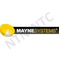 mayne-systems