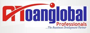 moanglobal logo2