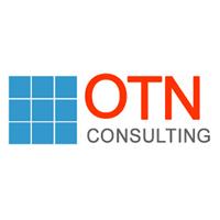 otnconsulting