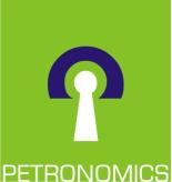 petronomics logo