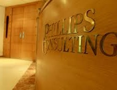 philips consulting