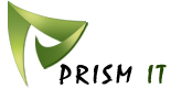 prism it