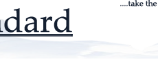 rfs_name_and_logo3