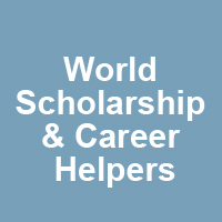 world-careers