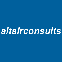 altairconsults