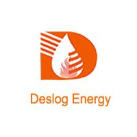 Deslog_Energy_Thumnail