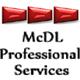 MCDLServices