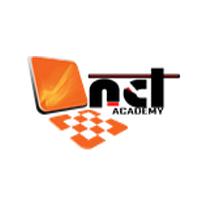 NTCACADEMY_Thumbnail