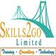s2g-logo2