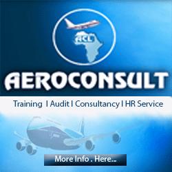 Aero-Consult-250X250-Banner