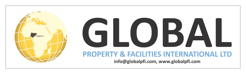 pfi facilities management