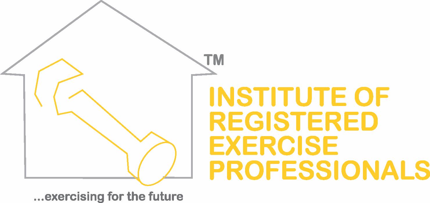 Gym Basic Fitness Certification Nigeria Training Network