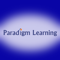 paradigm-Learning