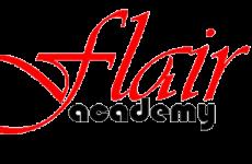 flair-logo-e1417282762456