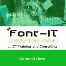 FONT-IT