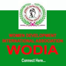 WODIA-Profile-Banner