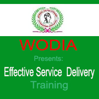 WODIA_Course-Banner-Effective-Service-Delivery