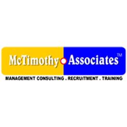 McTimothy-logo-1