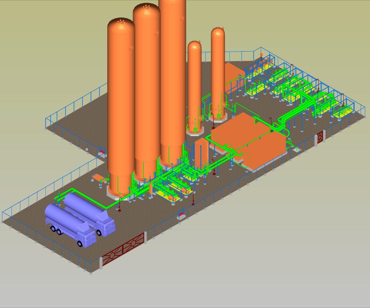 3d-model-lin-storage-vaporization