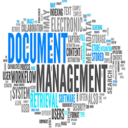 Document_Management_Word_Cloud_Blog_Cover