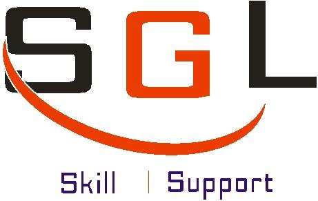 pix_logo