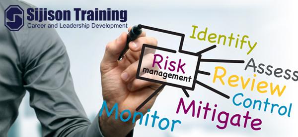 RiskManagementTraining-ST
