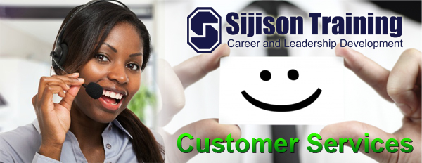 customerservices